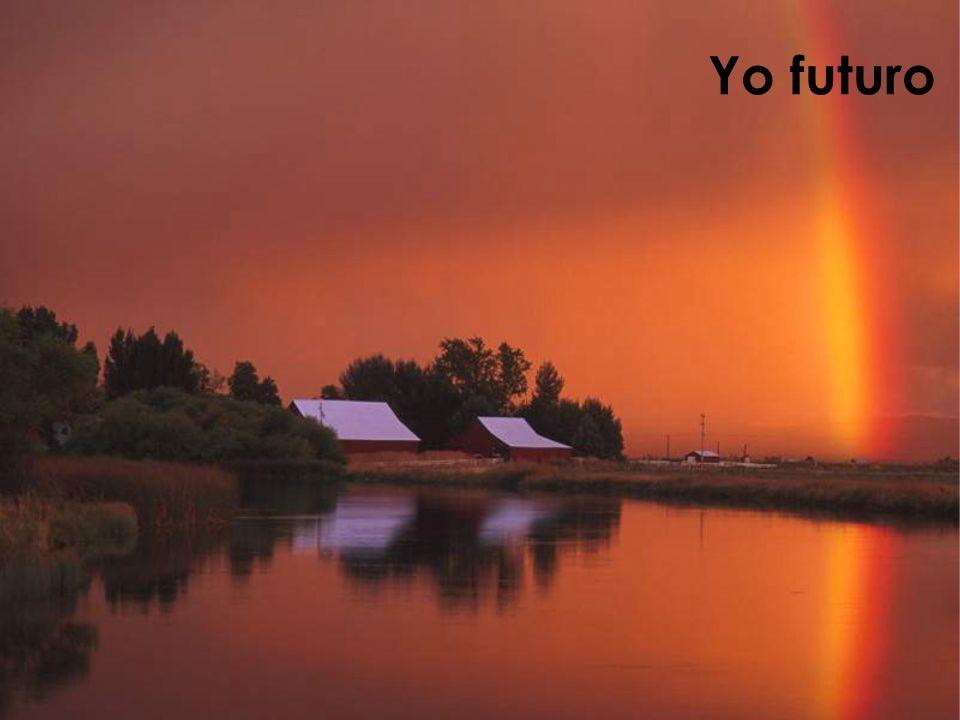 Iñaki Lascaray ilascaray@isie.es www.isie.es Yo futuro