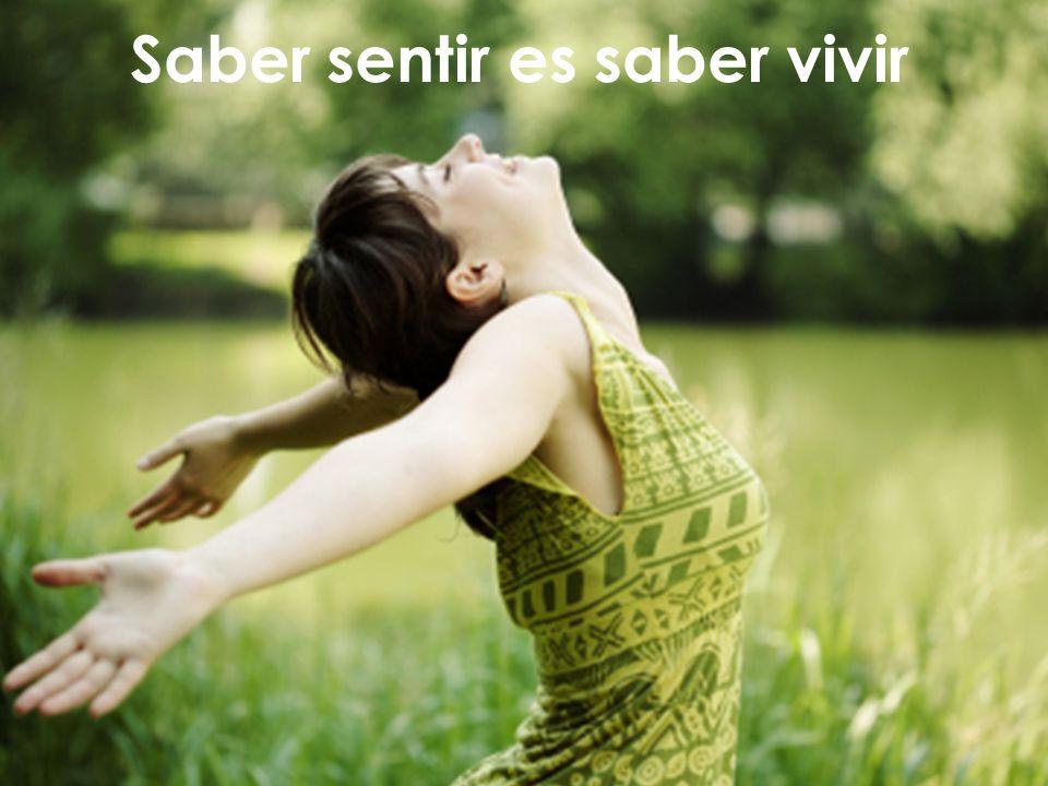 Iñaki Lascaray ilascaray@isie.es www.isie.es Saber sentir es saber vivir