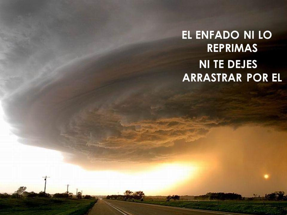 Iñaki Lascaray ilascaray@isie.es www.isie.es EL ENFADO NI LO REPRIMAS NI TE DEJES ARRASTRAR POR EL
