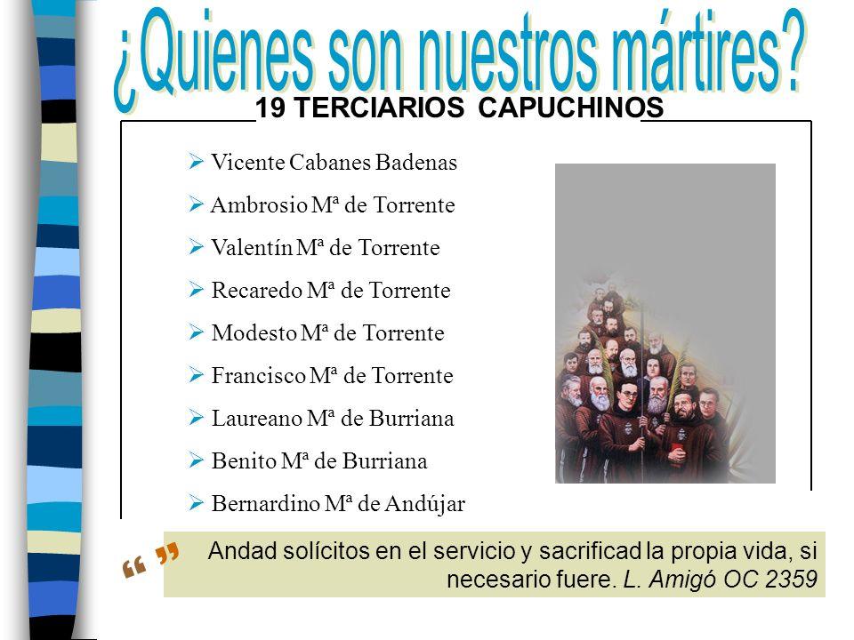 Asociación Juvenil Artzaiak ® Mutilva Baja (Navarra)