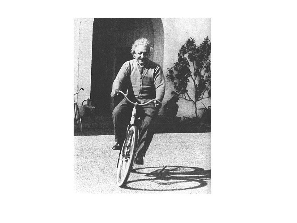 La mecánica de Newton se basa en el calculo infinitesimal.