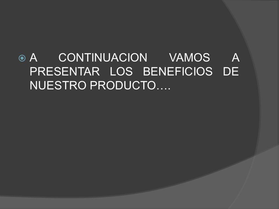 Metas de ESSERVYO A corto plazo ser una empresa referente de la producción del camarón no solo por sus altos estándares de calidad sino también por su finalidad social, poco impacto ambiental y por su responsabilidad.