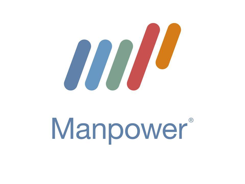 Manpower EOS Primer Trimestre 2008 16