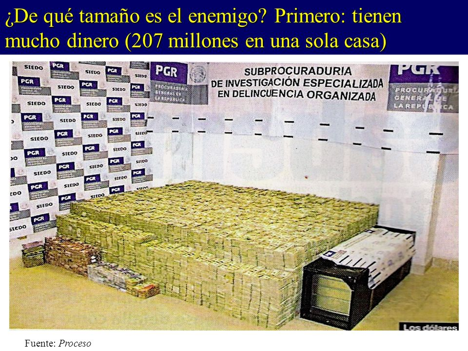 Fuente: World Economic Forum Chile es la número 26