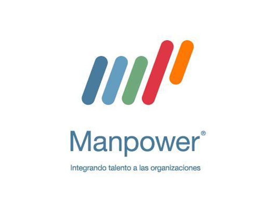 Manpower 22 Encuesta de Expectativas del Empleo Martes, 9 de Septiembre de 2008