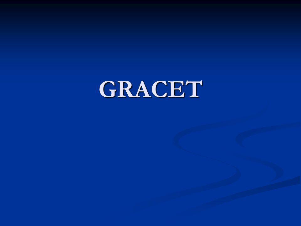 GRACET