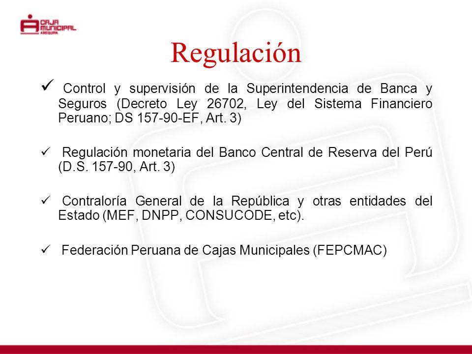 Principios de Gestión Autonomía económica, financiera y administrativa.