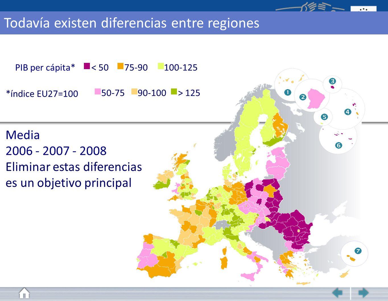 GRACIAS www.eurosocial-ii.eu inma.zamora@fiiapp.org / www.fiiapp.org 25