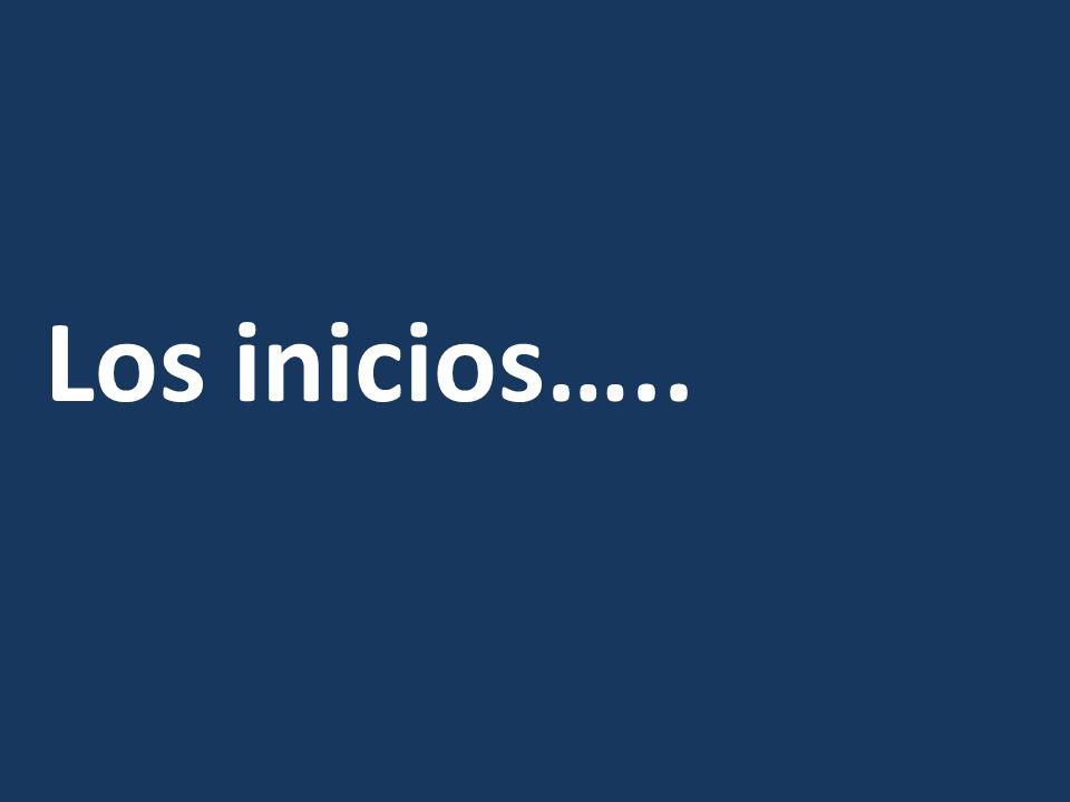 PORTAFOLIO DE PRODUCTOS Lechuga Brocoli Coliflor Repollo Morado Remolacha Rábano Acelga Repollo Blanco Repollo Crespo Apio Espinaca Cebolla Junca