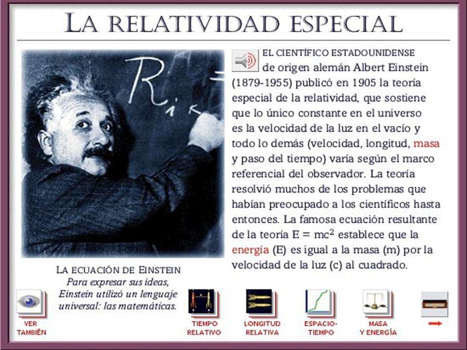 Hoy día se acepta al Big Bang [BB] con Inflación [Inf] y - Materia Oscura Fría [ -MOF] ( la letra griega