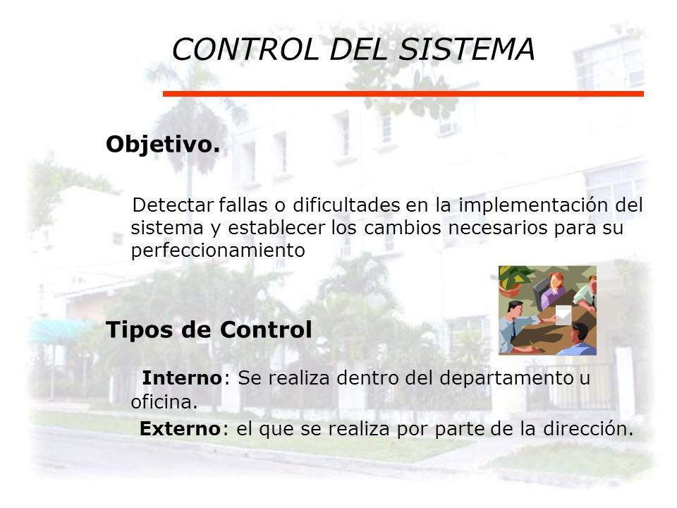 CAPACITACIÓN Descripción Actividades relacionadas con la preparación de los especialistas que desarrollan el sistema (DAU y especialistas territoriale