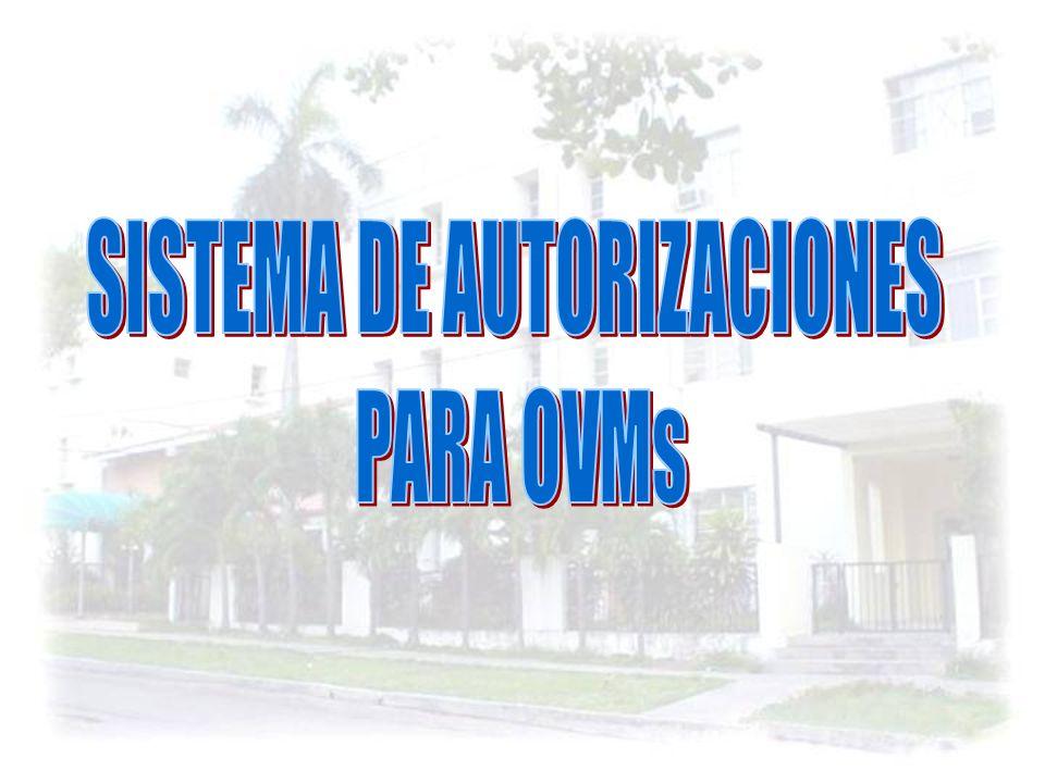 ESTRUCTURA ORGANIZATIVA DEL CENTRO NACIONAL DE SEGURIDAD BIOLOÓGICA CENTRO NACIONAL DE SEGURIDAD BIOLOGICA DEPARTAMENTO DE AUTORIZACIONES DEPARTAMENTO