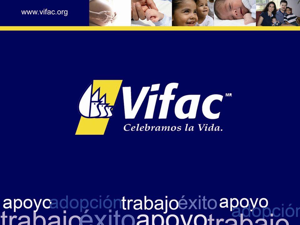 PRINCIPALES LOGROS Reforma de Ley al Código Civil y de Procedimientos Civiles para la Adopción Plena en la República Mexicana.