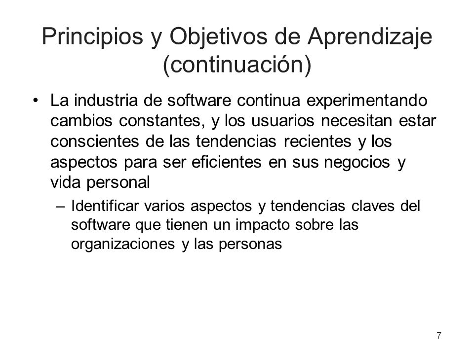 Computación Verde Pertinente con: –Diseño, fabricación, operación y eliminación eficiente y responsable de productos relacionados a los SI.