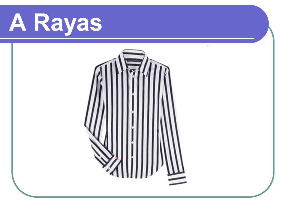 A Rayas