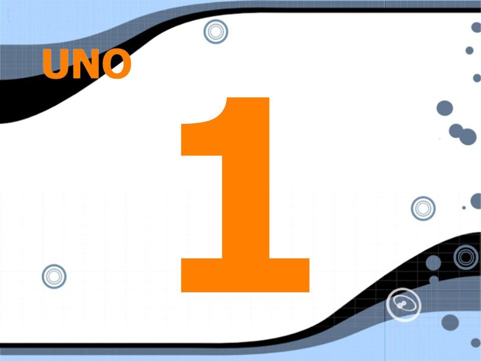 UNO 11
