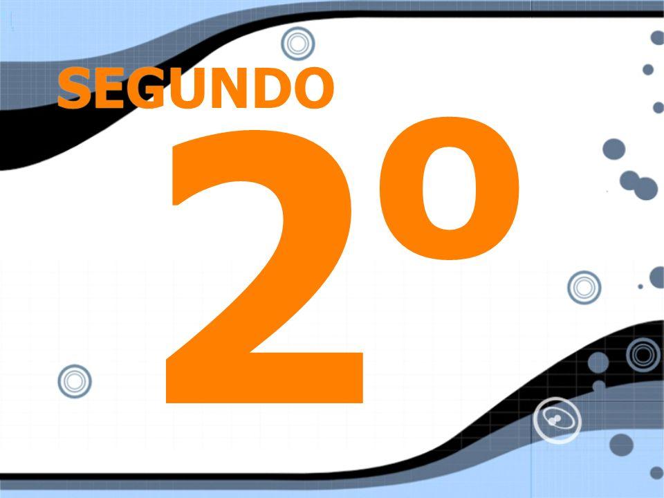SEGUNDO 2o2o 2o2o
