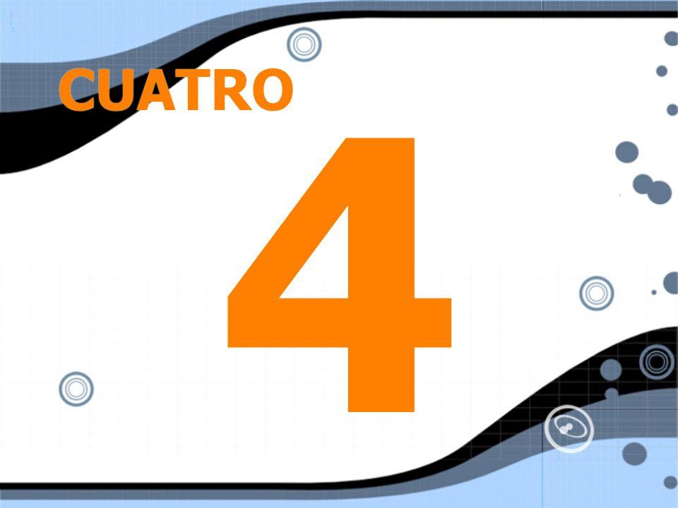 CUATRO 44