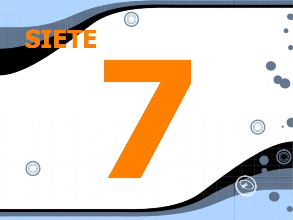 SIETE 77