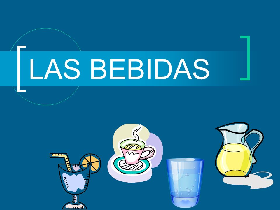 Explica en Español