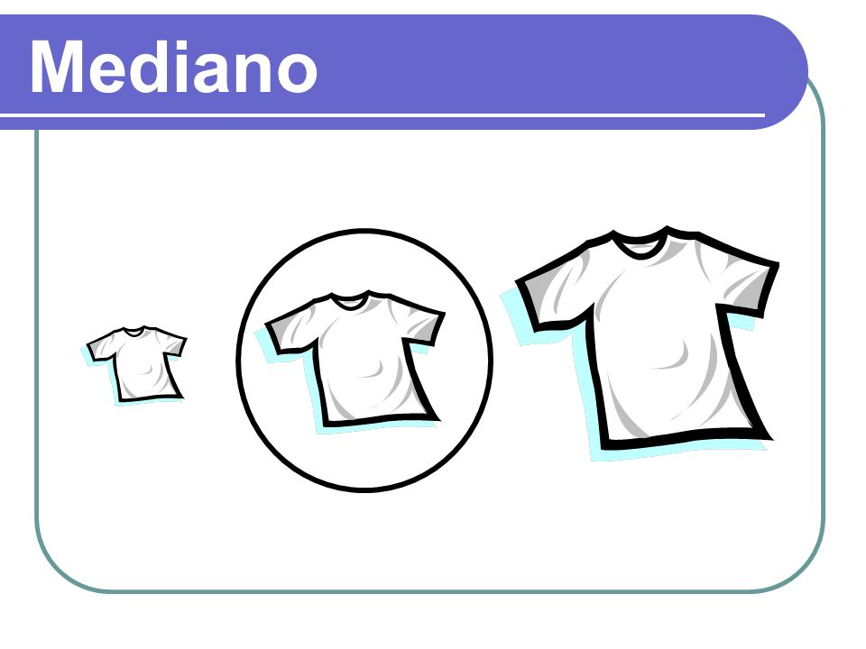 Practicamos Describe what people are wearing (Se viste con) on the worksheet IN A FULL SPANISH SENTENCE.