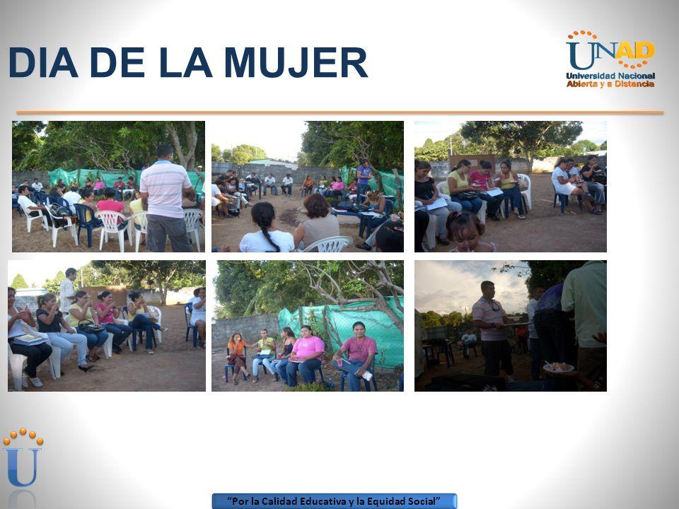 Por la Calidad Educativa y la Equidad Social PRIMER ENCUENTRO BINACIONAL PARTICIPACION CULTURAL