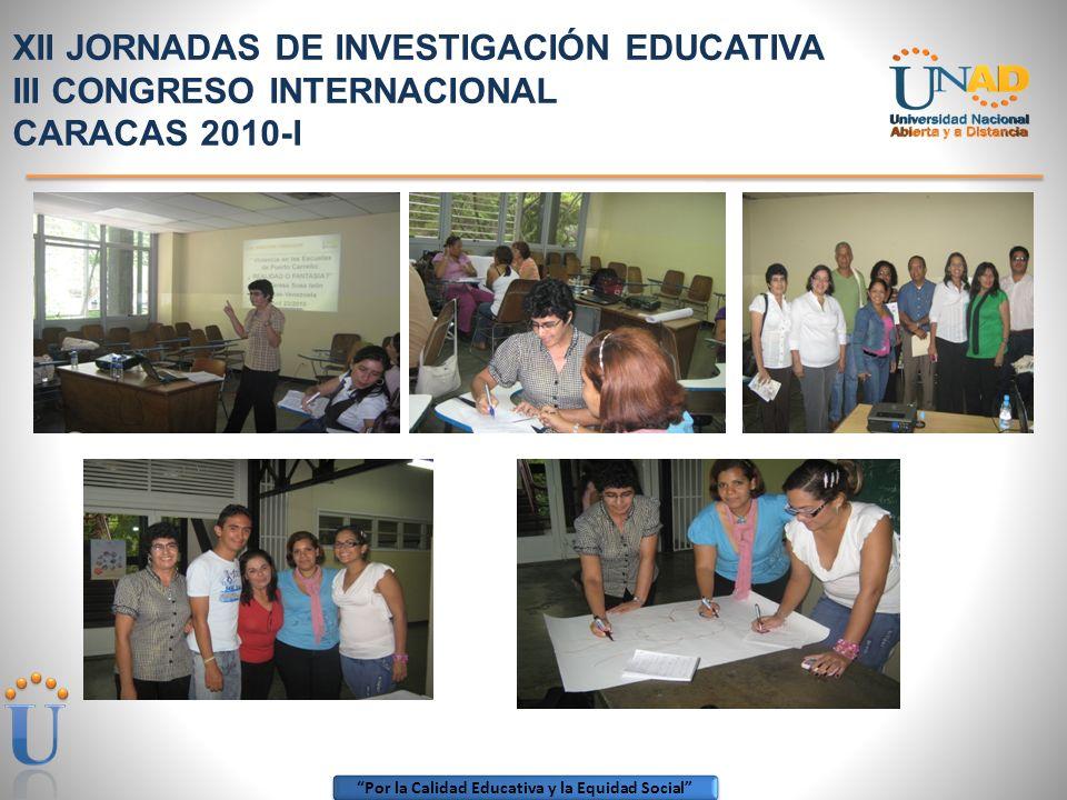 Por la Calidad Educativa y la Equidad Social SIMULACRO PRE-ICFES