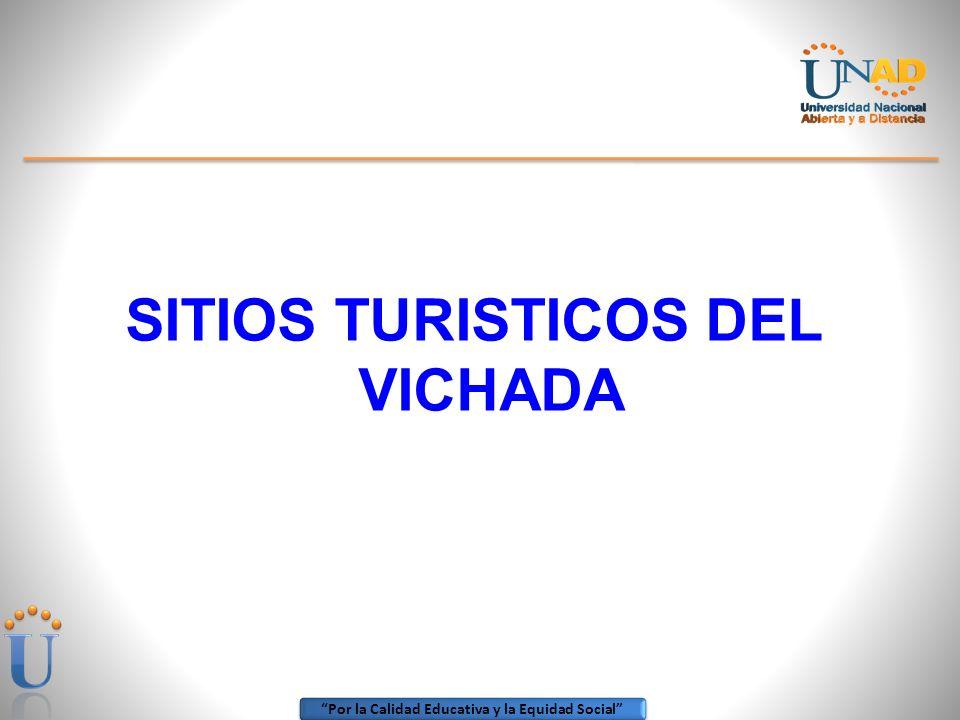 Por la Calidad Educativa y la Equidad Social XII JORNADAS DE INVESTIGACIÓN EDUCATIVA III CONGRESO INTERNACIONAL CARACAS 2010-I