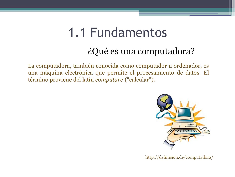 1.1 Fundamentos ¿Qué es el diseño asistido por computadora.