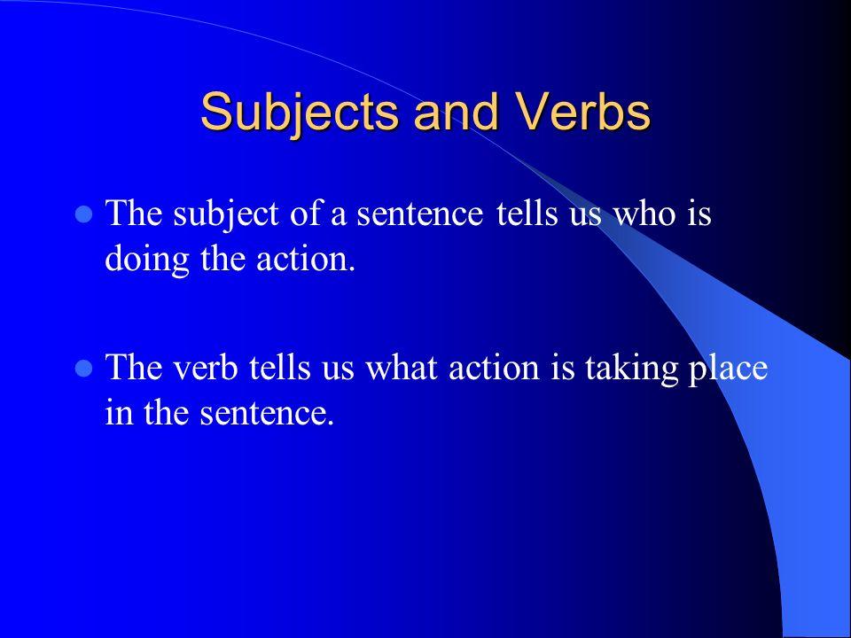 Más práctica Now choose the subject pronoun for each form of the verb SER.