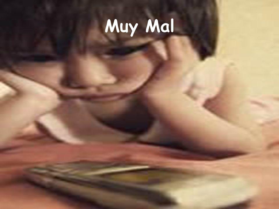 Muy Mal