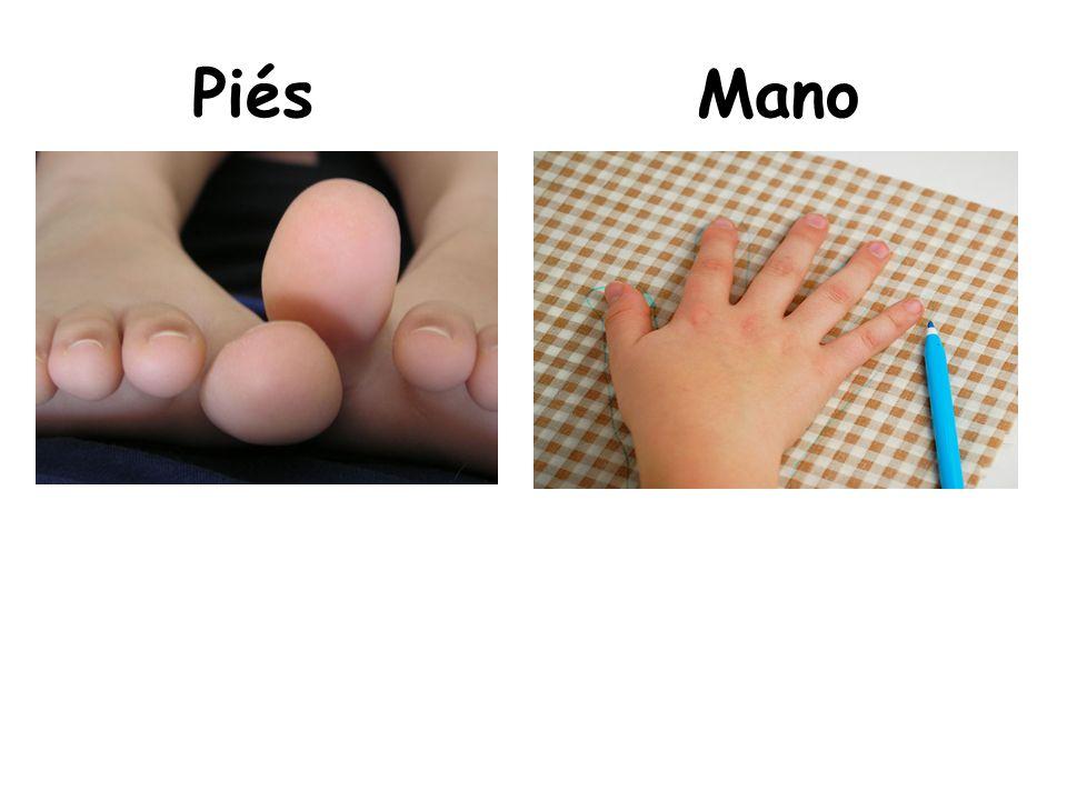 PiésMano