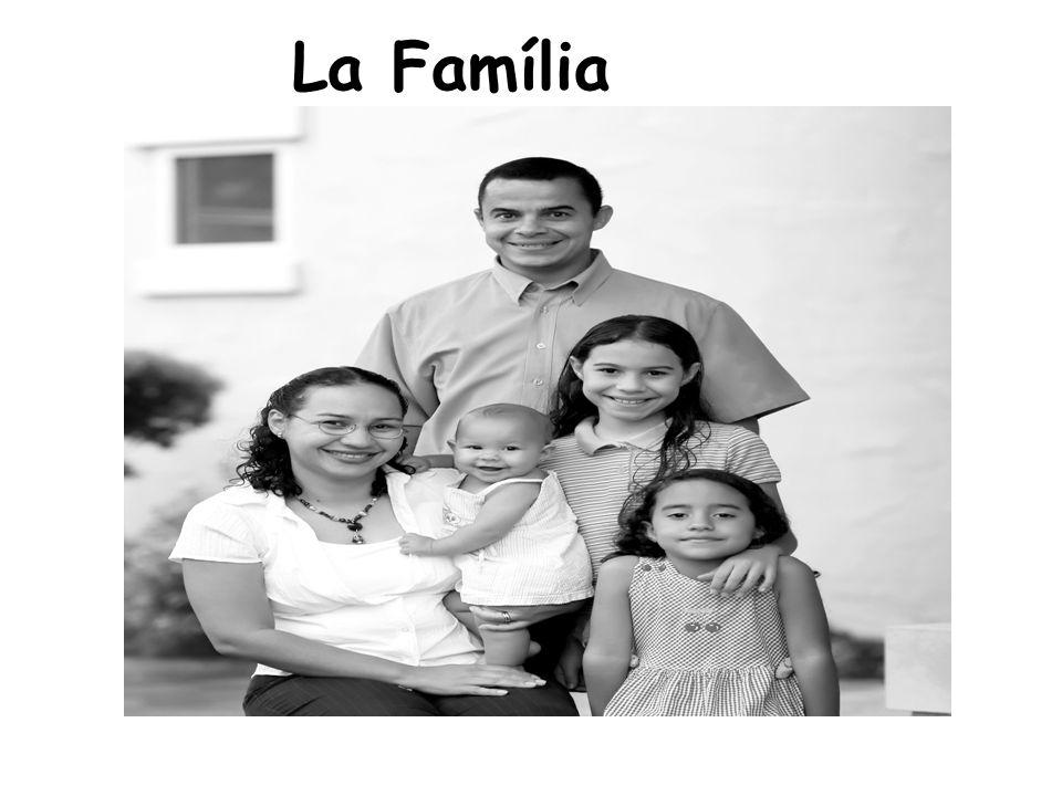 La Família