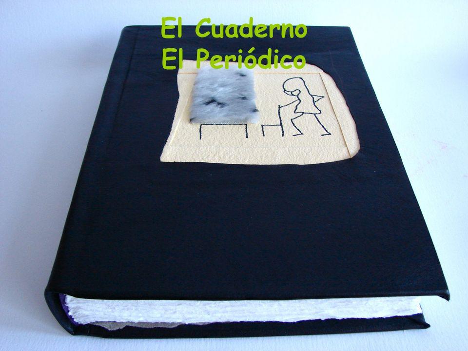 El Cuaderno El Periódico