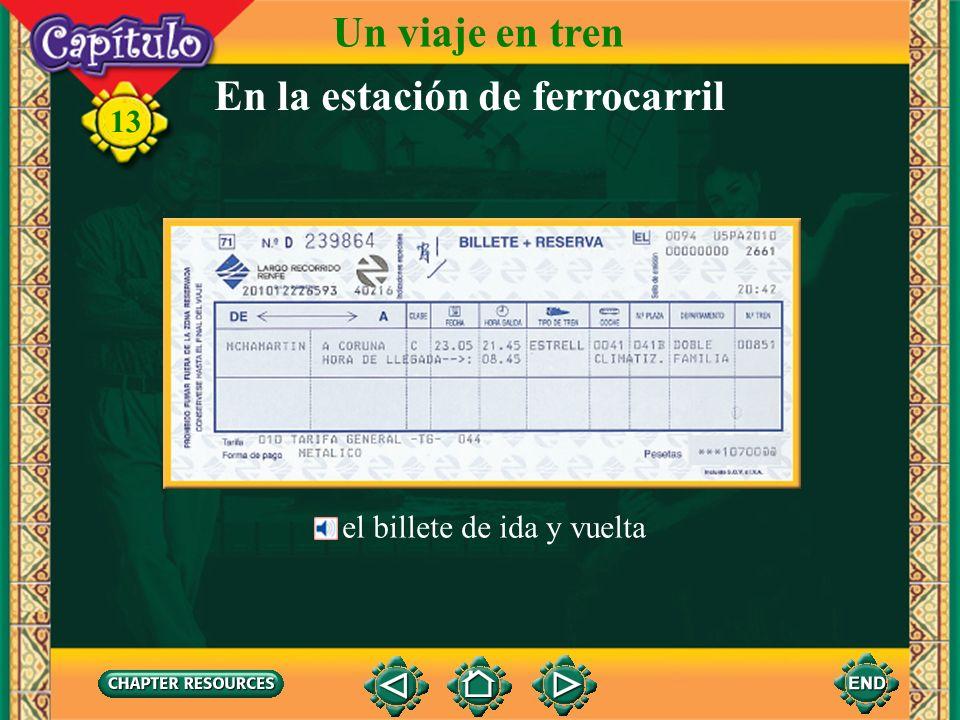 Verbos irregulares en el pretérito 4.