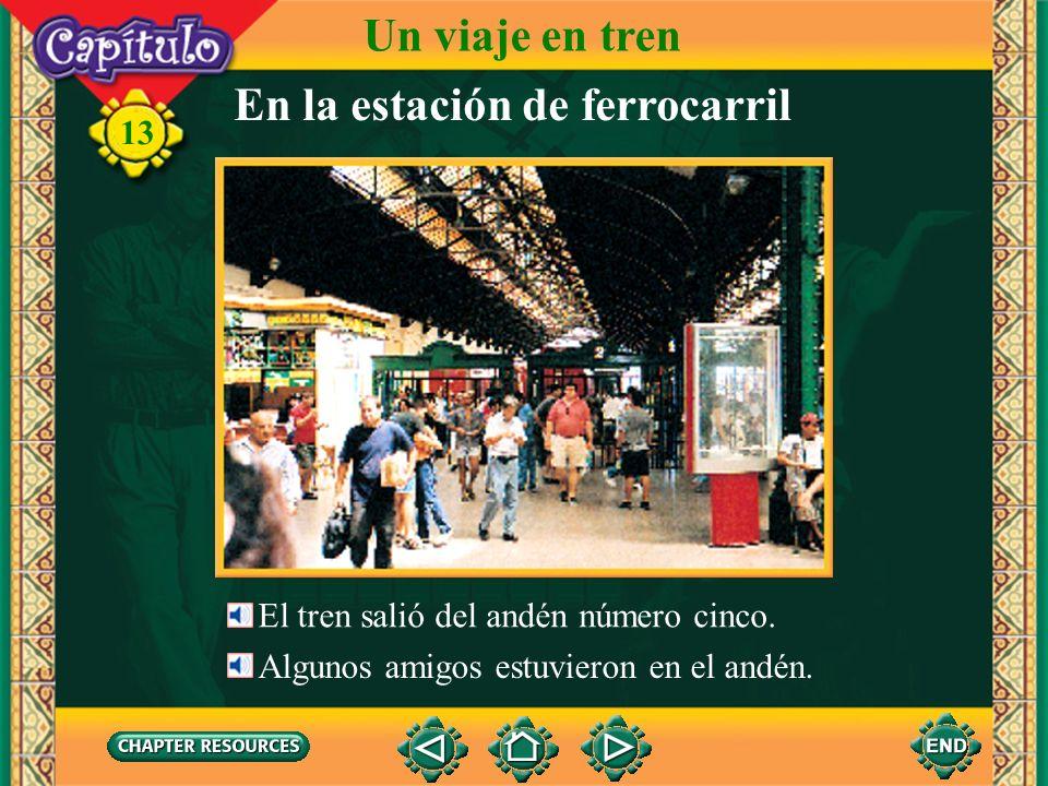 Pronunciación La consonante ñ y la combinación ch The ñ is a separate letter of the Spanish alphabet.