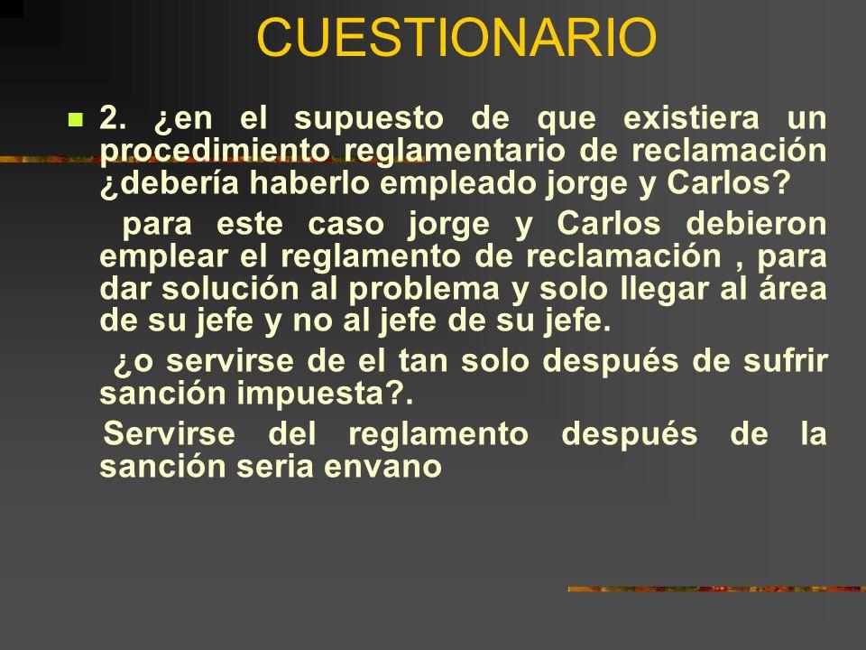 CUESTIONARIO 2.