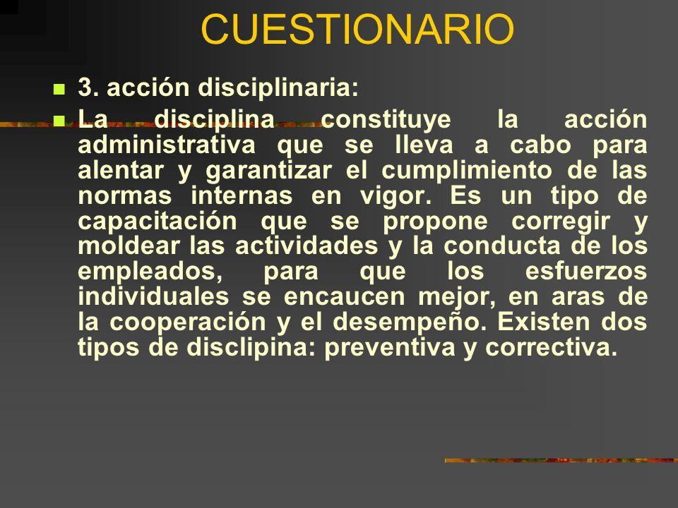 CUESTIONARIO 3.