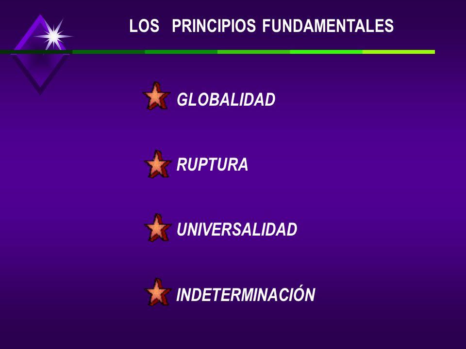 LA EMPRESA Y EL CAMBIO ORGANIZACIONAL LA RESISTENCIA AL CAMBIO 14