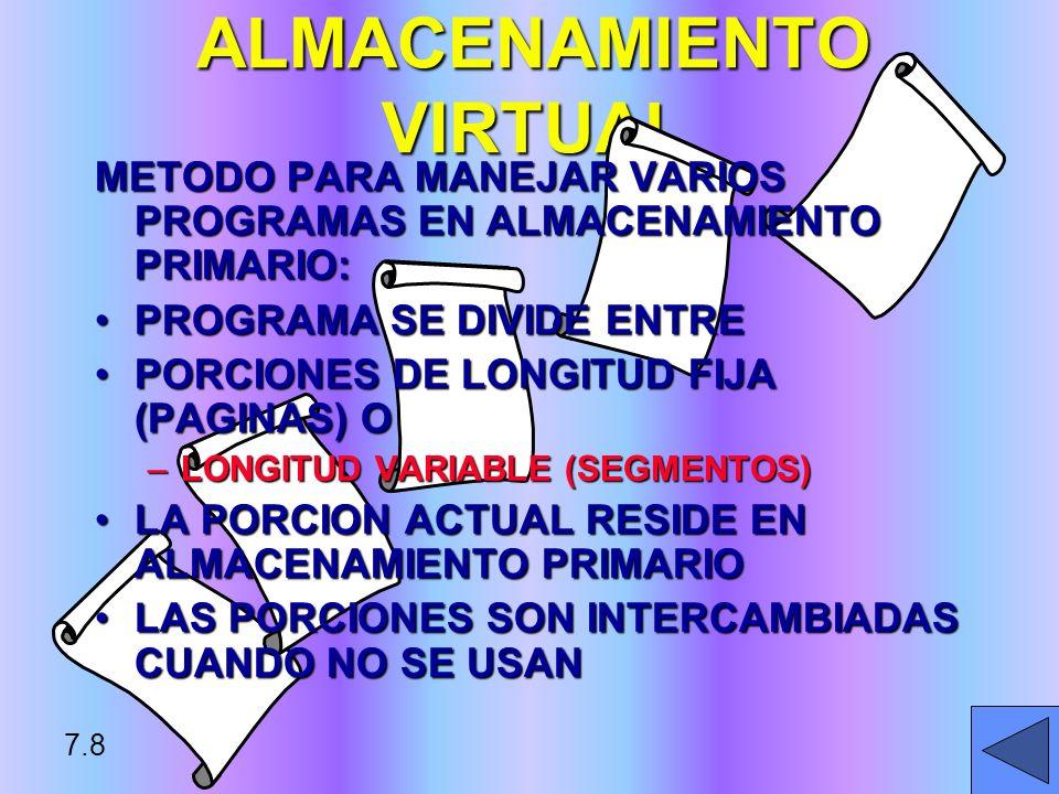 LENGUAJES DE INTELIGENCIA ARTIFICIAL LISP (LISt Processor).