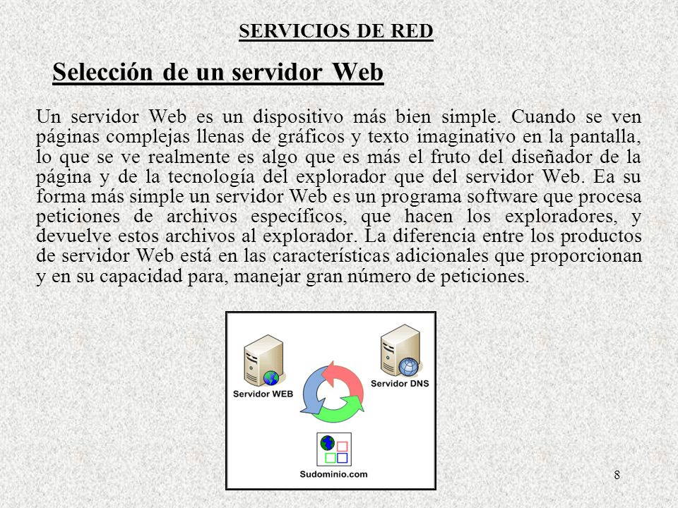 19 Ampliación de la red 300-Multiple Choices 301.-Moved Permanently 302-Found 303-See Other 304-Not Modified 305-Use Proxy 306-Unused 307-Temporary Redirect.