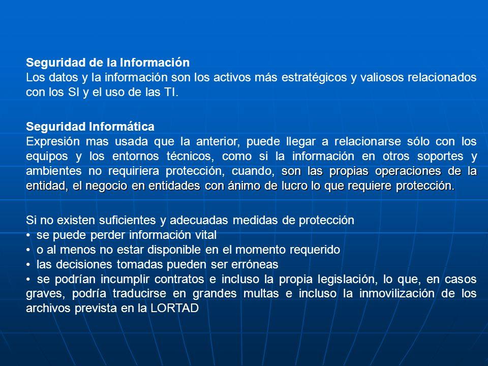 17.4FASES DE LA AUDITORIA DE ASISTEMAS Con carácter general pueden ser: Concreción de los objetivos y del alcance y profundidad de la auditoria.