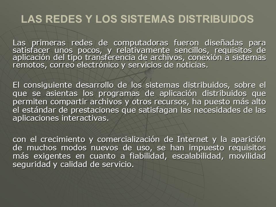 REDES INALÁMBRICAS (WN) Las redes inalámbricas (en inglés wireless network) son aquellas que se comunican por un medio de transmisión no guiado (sin cables) mediante ondas electromagnéticas.