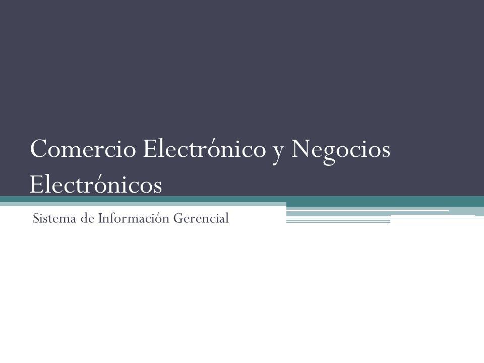 Objetivos de Aprendizaje Describir el funcionamiento y las principales capacidades de internet.