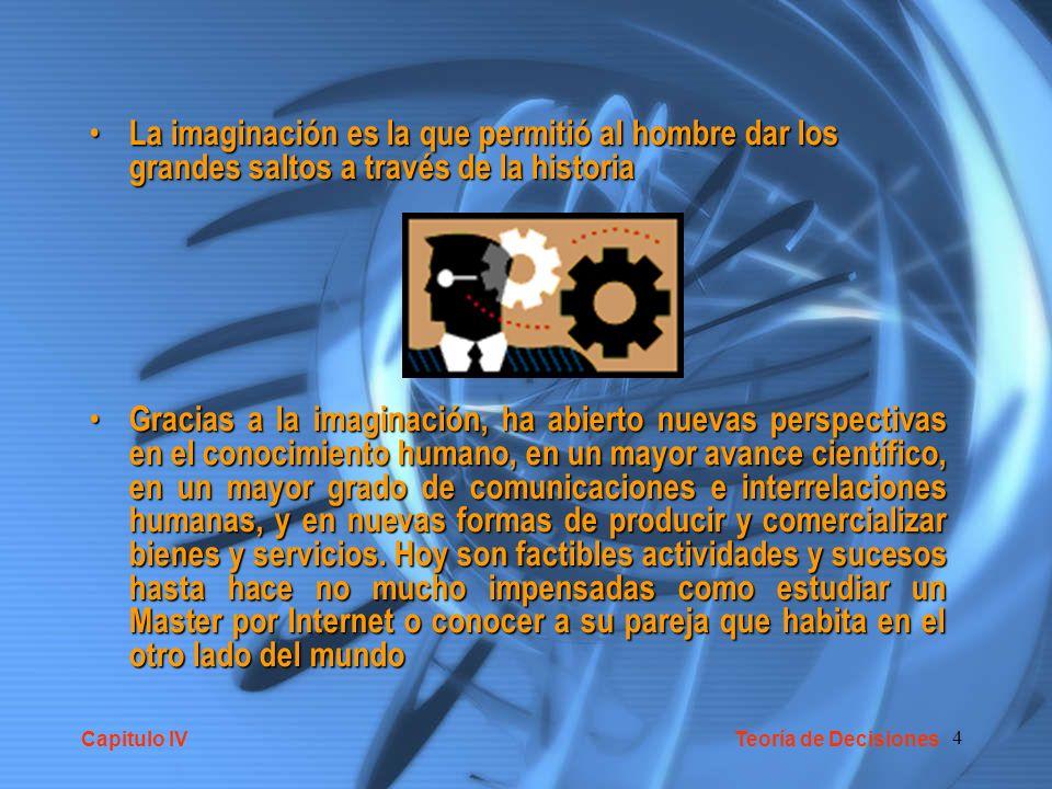 15 4.4 BARRERAS DE LA CREATIVIDAD Auténticos muros mentales que impiden la adecuada conceptualización de un problema para poder llegar a su solución.