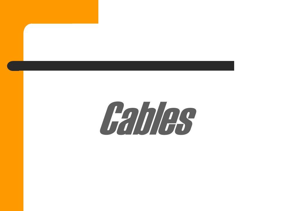 5.- Tarjetas PCMCIA o PC Cards Son usados para lograr el acceso a redes para equipos portátiles, notebooks o Laptops, se encuentran con servicios de c