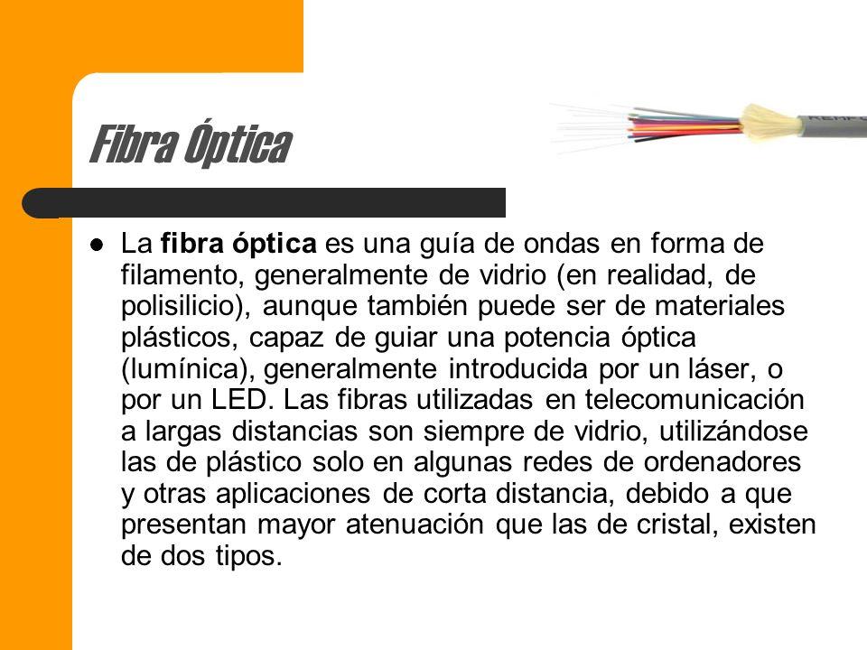 Cables Par trenzado Cable Par Trenzado no apantallado Cable Par Trenzado apantallado Cable Par Trenzado con pantalla global