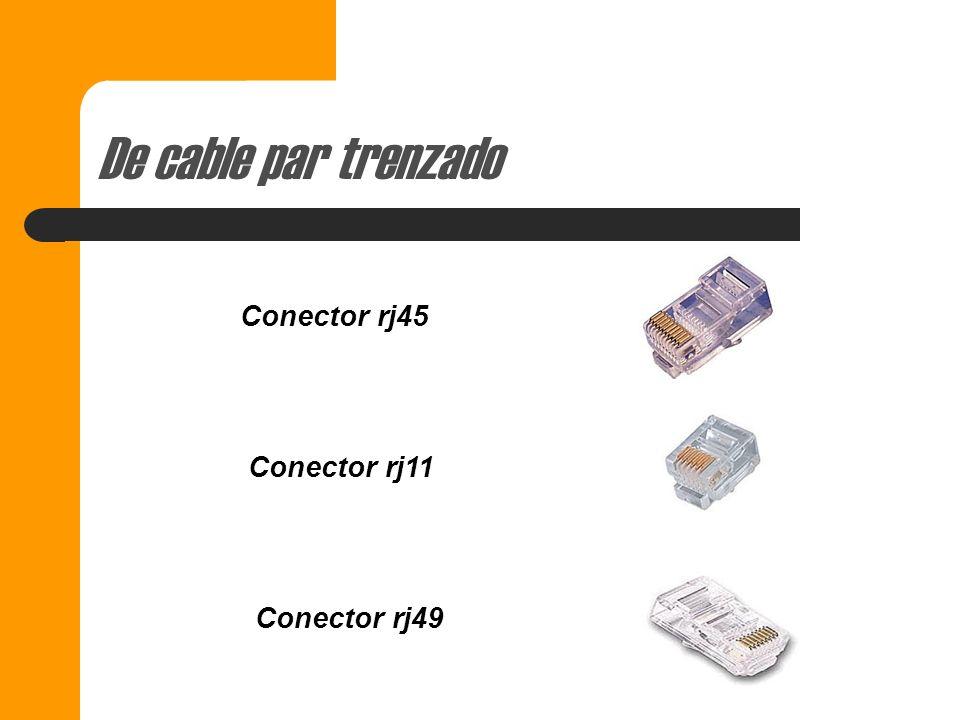 Conectores para coaxial BNC hembra-macho BNC T hembra-macho-hembraBNC macho-macho BNC hembra-hembraBNC T hembra-hembra-hembra BNC terminador de 50 ohm