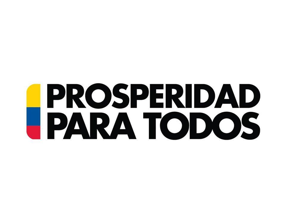 Incorporación de las cuentas ambientales en la política pública Alexander Martínez Montero Subdirección de Desarrollo Ambiental Sostenible Septiembre 19, 2013