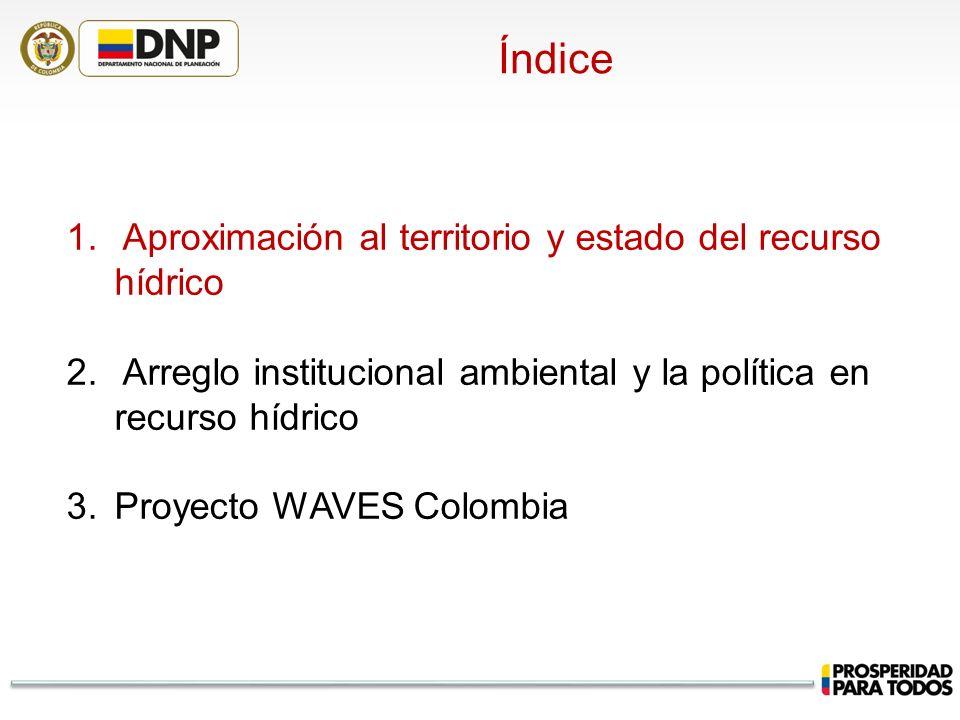 Gracias www.dnp.gov.co amartinezm@dnp.gov.co
